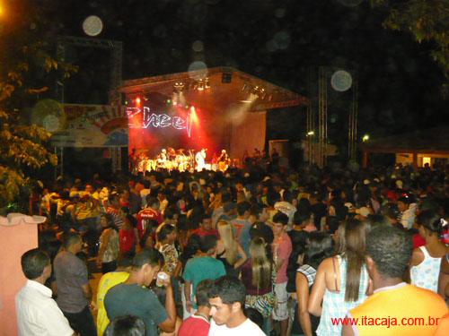 www.itacaja.com.br